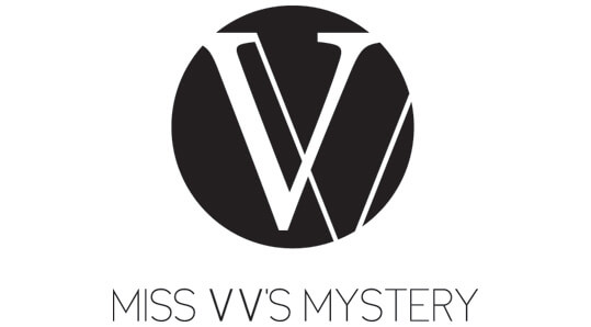 Miss VV's Mystery