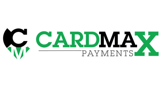 CardMax Payments