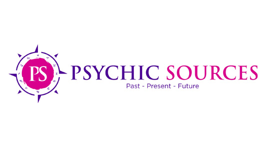 East Village Psychic