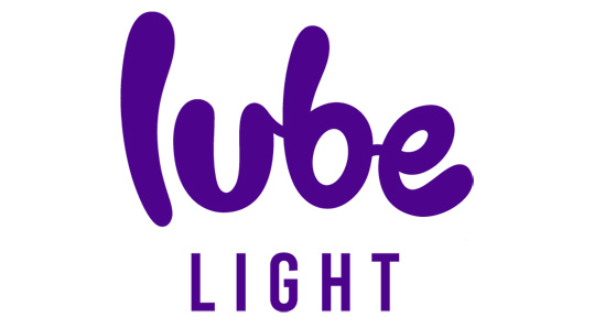 Lube Light
