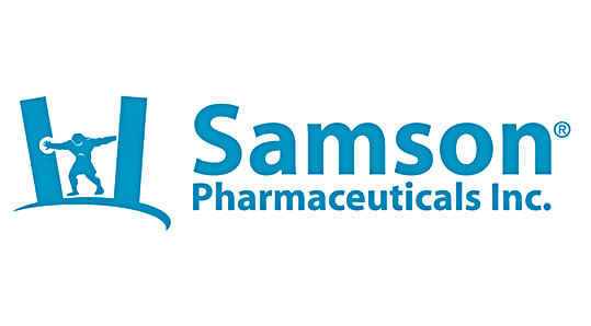 Samson Pharmaceuticals Inc.