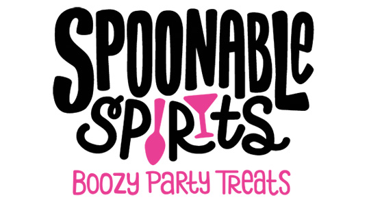 Spoonable Spirits