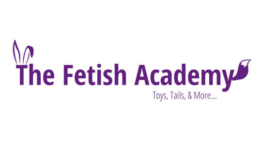 The Fetish Academy