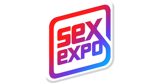 SHE sexual health expo